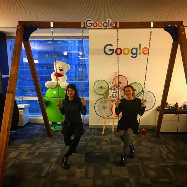 google-swing-set