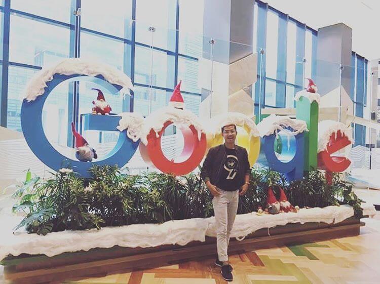 google-winter-logo