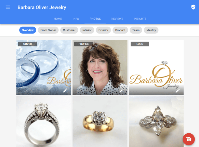 Barbara-Oliver-Jewelry-Business-Photos