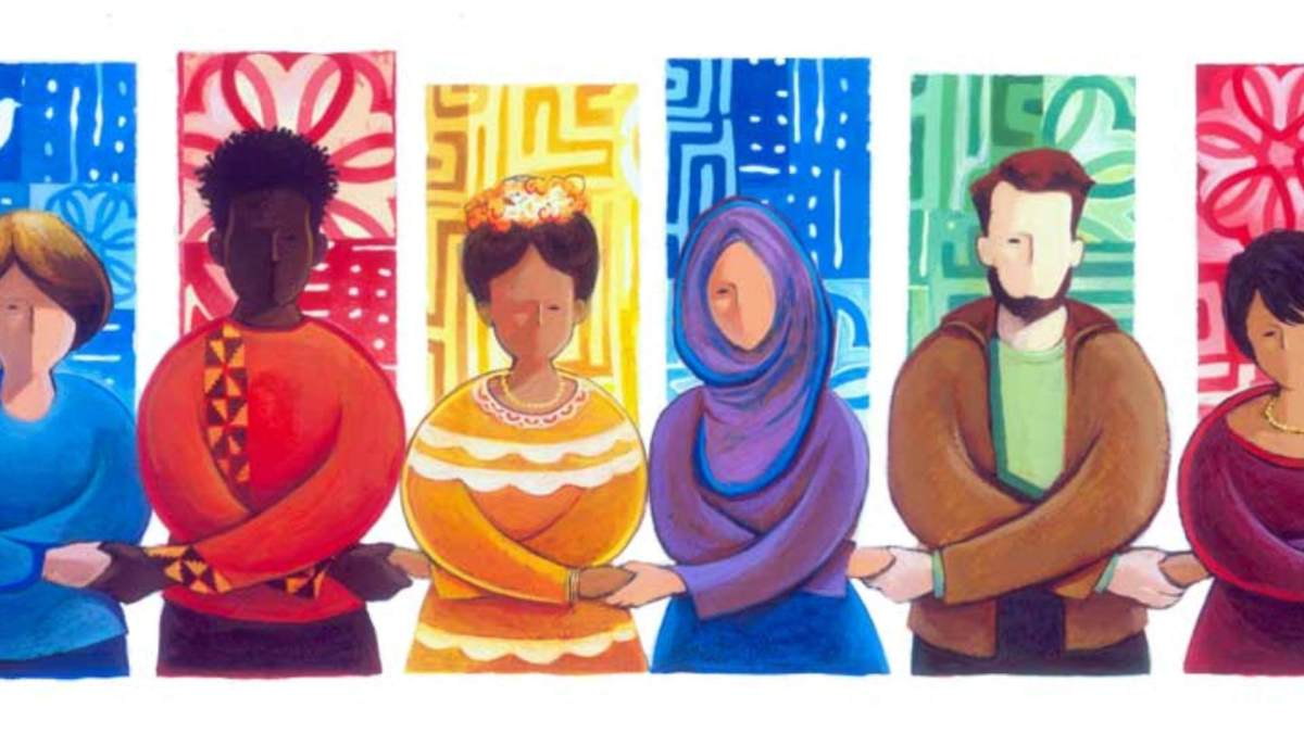 MLK Day 2016 doodle 1920