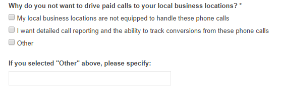 adwords-location-extension-calls-opt-out