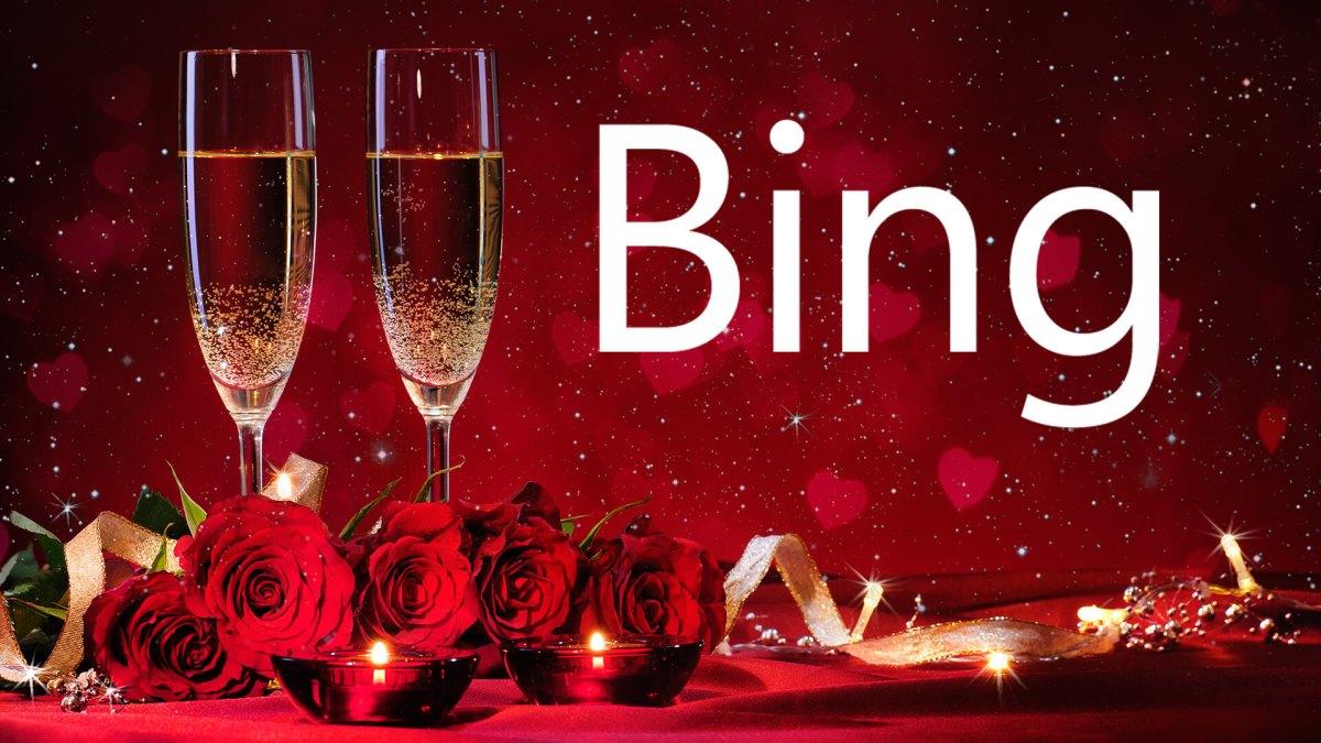 bing-valentines-day4-ss-1920