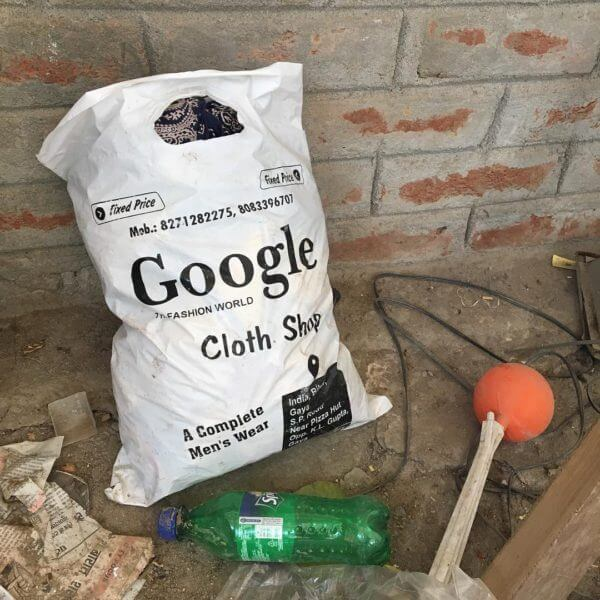 google-cloth-shop-bag