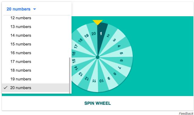 google-spinner-1485435097