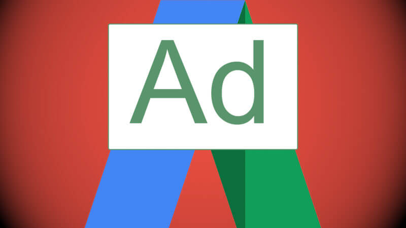 google-adwords-green-outline-ad2-2017-1920-800x450 Google Ads introduces 'ad strength' indicator & reporting for responsive search ads