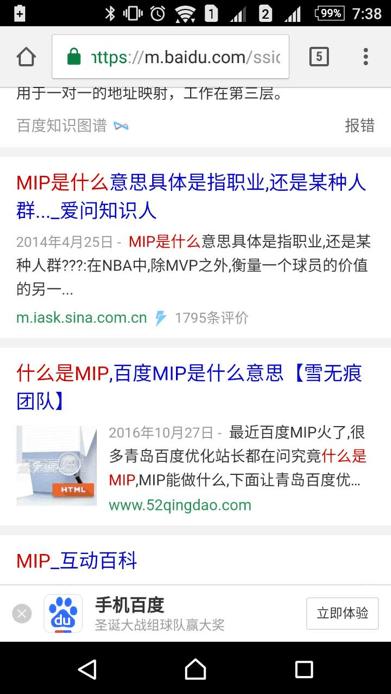 mip-result-baidu