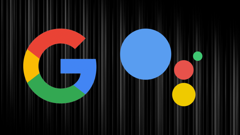 Voice, mobile & apps – get the latest on Google's search developments at SMX