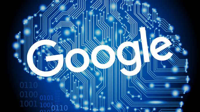 Google and RankBrain