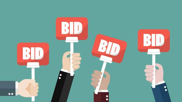 Change Adwords Enhanced Cpc Removes Bid Cap Account
