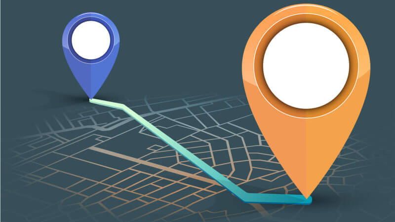 The Yext IPO and the triumph of local SEO