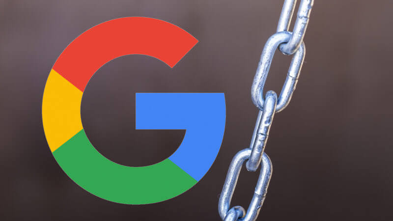 Google warns against misusing links in syndication & large-scale article campaigns