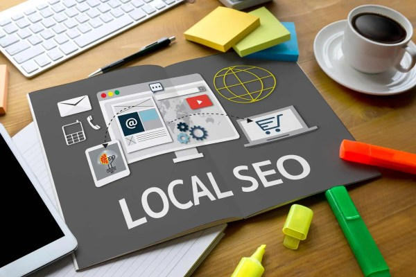 Smb Websites Matter Anymore Yp Doubles '' With 'pro' Seo Product