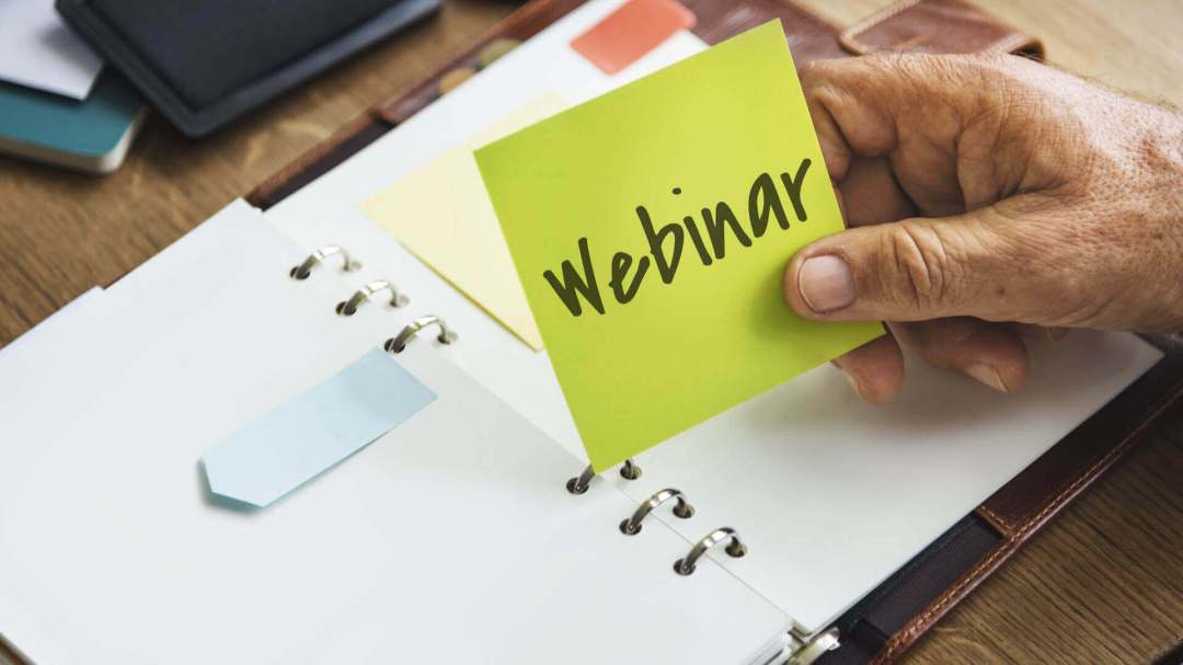 webinar-527478724-ss-1920 [Reminder] Ramp Up Your Amazon Ad Game: 5 tips for success