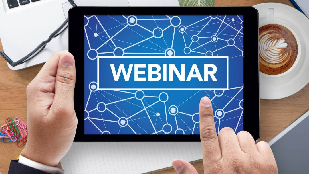 webinar-tablet-ss-1920 Customer Data Challenge: Improve martech efficiency and ROI with unified data