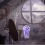 Halloween Google Doodle Tells The Story Of Jinx The