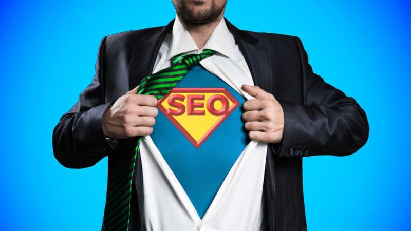 seo-profesionals-800x450 Is SEO table stakes? (Hint: No!)