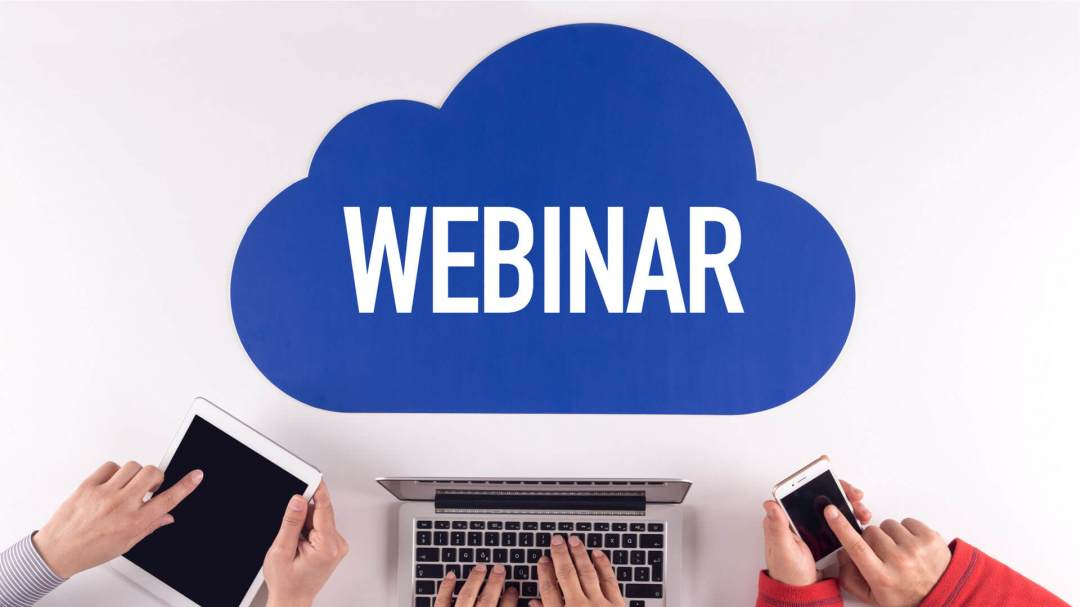 webinar-361776929-ss-1920 Google, the EU, and Comparative Shopping Services
