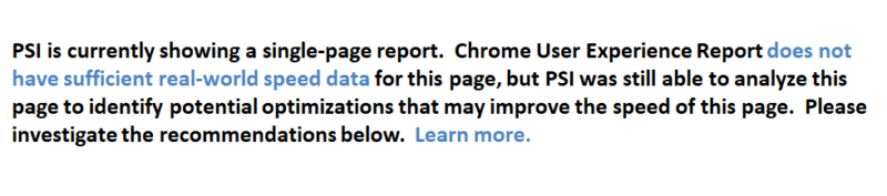 psi-cux-report-1-800x177 A closer look at Chrome's User Experience Report