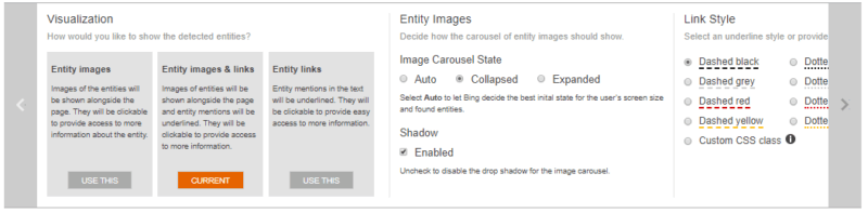 Christi41-800x197 The ultimate guide to using Bing Webmaster Tools – Part 4