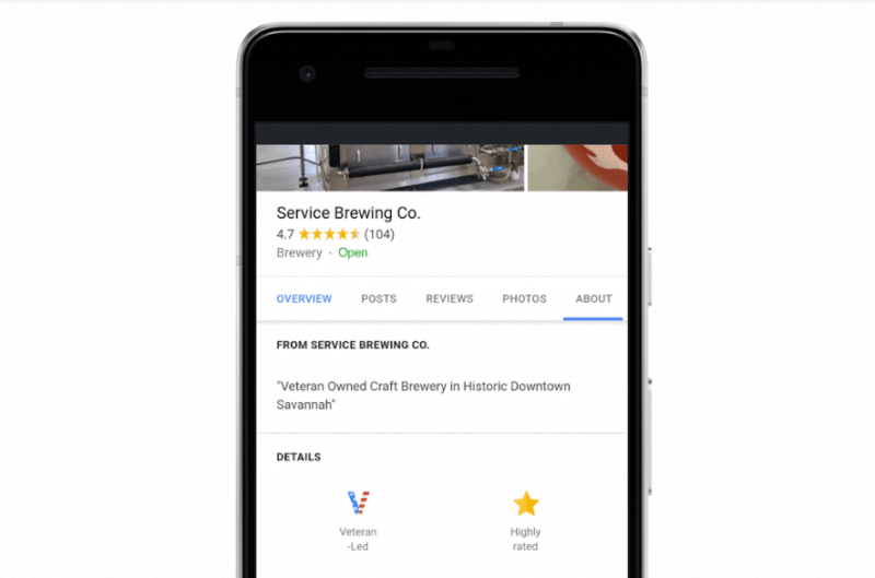 Screen-Shot-2018-08-27-at-2.58.23-PM-800x529 Google adds new 'veteran-led' attribute to Google My Business profile