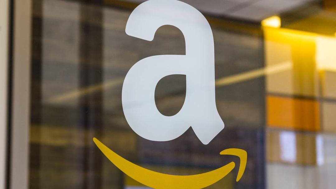 amazon-a-logo-store-ss-1920 Take our Amazon advertising survey — Enter to win a ticket to SMX