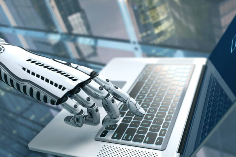 automation-automate-robot-shutterstock_717061510-800x533 There is no reason to manage bids manually