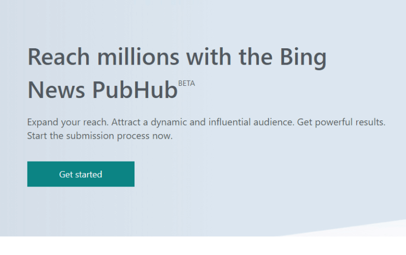 christi51-800x502 The ultimate guide to using Bing Webmaster Tools – Part 4