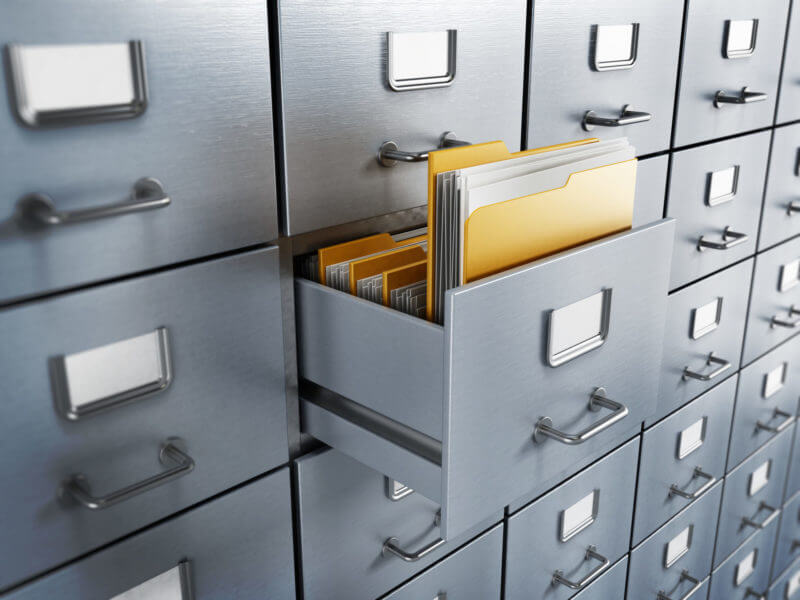 filing-cabinet-file-files-shutterstock_259260773-800x600 Theme Builder Layout
