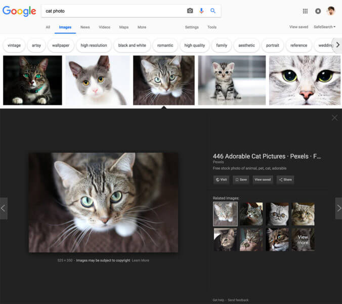 google-images-preview-now-1534851412-676x600 Theme Builder Layout