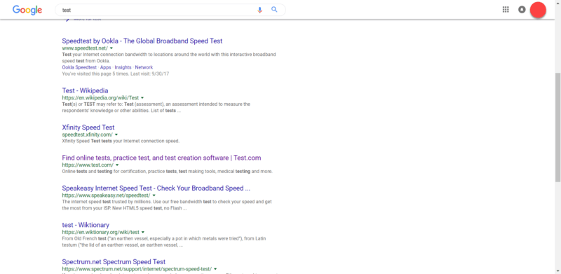 google-sticky-header-800x391 Google confirms testing new search results design with sticky header, rounded search bar