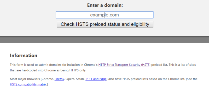 hsts-800x358 Why websites should be using HSTS to improve security and SEO