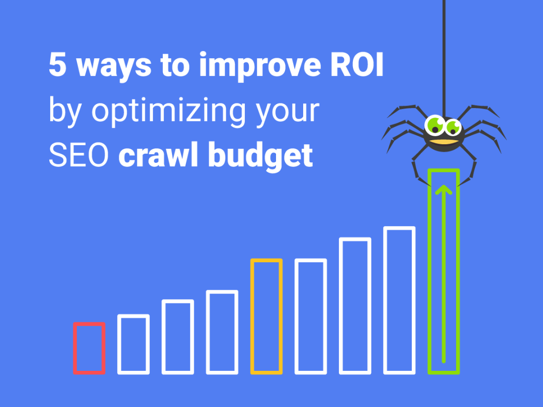 illu-article-search-engine-1200x900 5 ways to improve ROI on seasonal pages by optimizing your SEO crawl budget