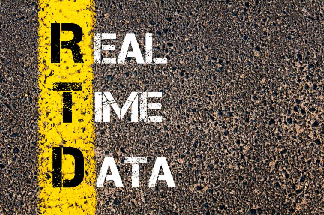 real-time-data-real-time-real-time-shutterstock_271393481 How to capitalize on the competitive advantage of real-time data analysis