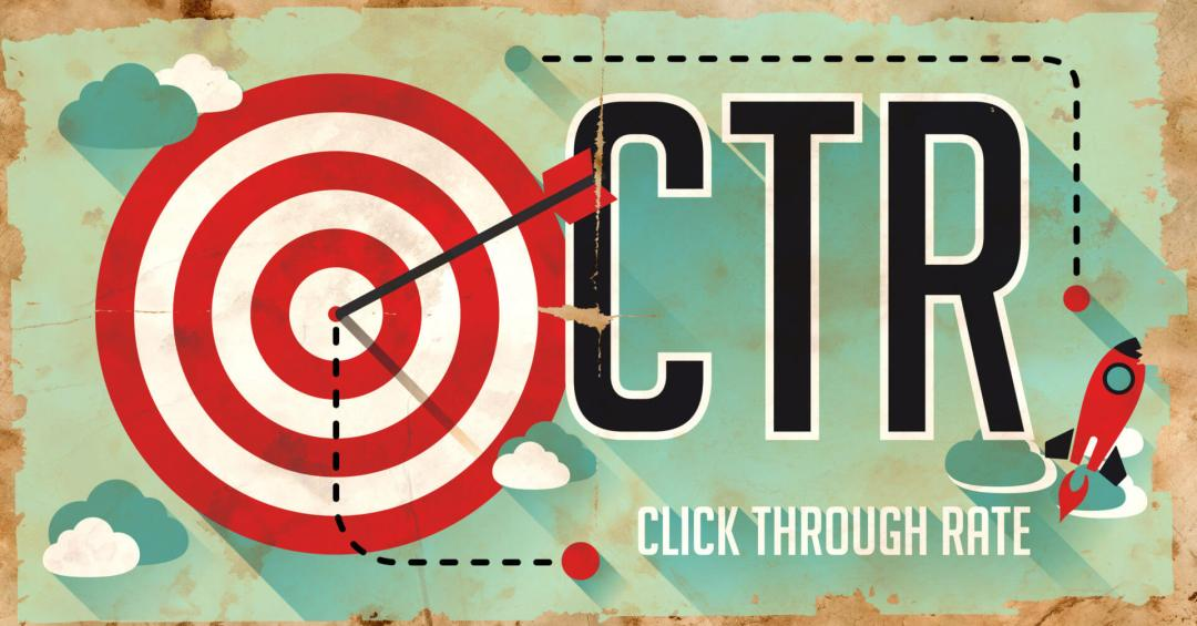 CTR-click-through-rate-shutterstock_180720017 Google is right; click-through and conversion rates kinda don't matter