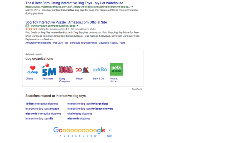 Picture3-800x479 Deciphering search intent: 5 areas to get you started
