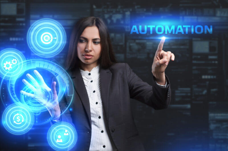 automation-advertising-automationshutterstock_1165925188-800x533 Avoid the 8 most common pitfalls of automated bidding