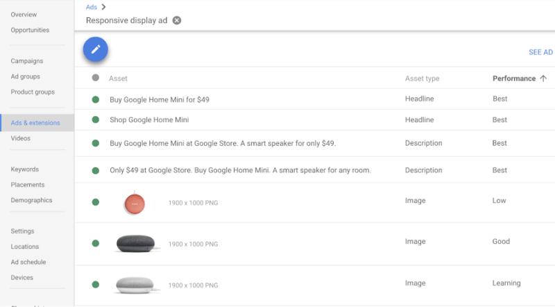 google-ads-responsive-display-ad-800x442 Google responsive display ads roll out as new default display format