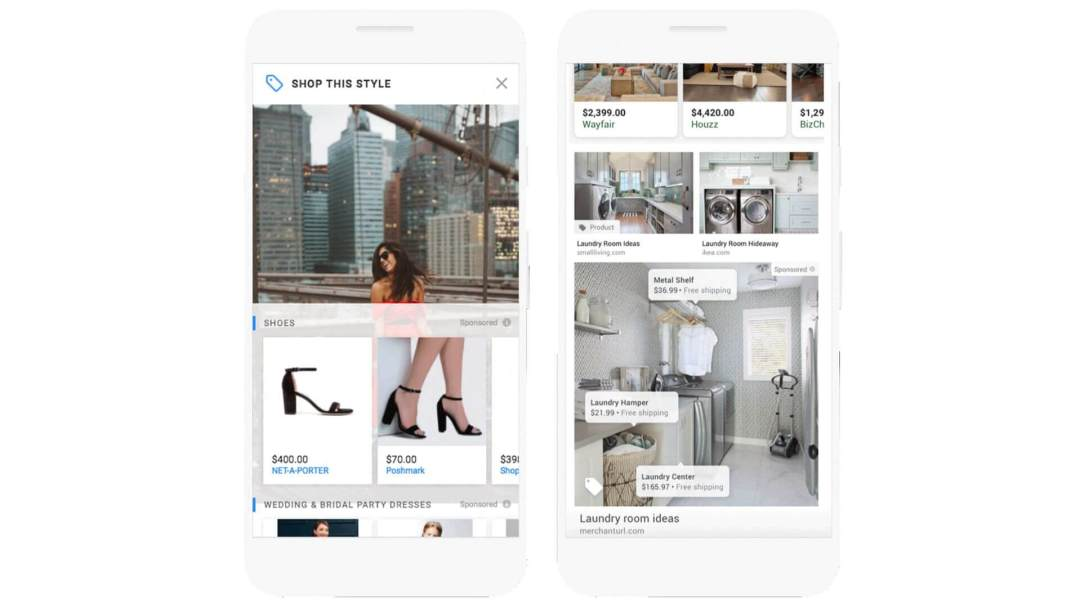 google-ads-shoppable-images-1920x1080 Theme Builder Layout