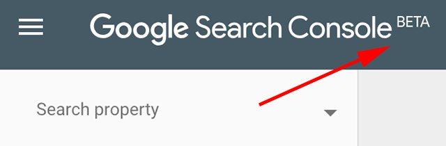 gsc-beta-label-1536059654 Google Search Console out of beta, adds more features