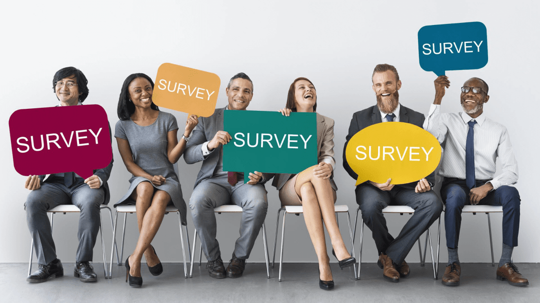 happy-people-survey-ss-1920-compressor Advertising on Amazon? Take our survey and win a ticket to SMX!
