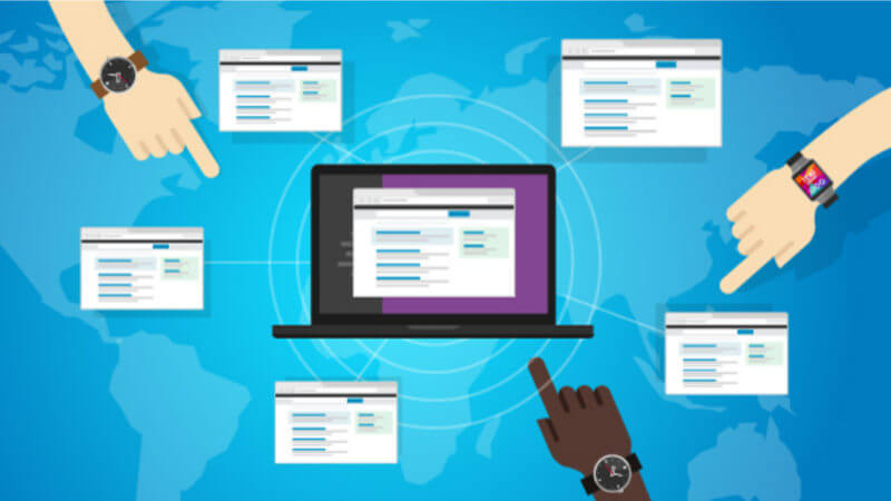 link-building-content-formats-shutterstock_323456492-800x450 How to choose the best content format for link building