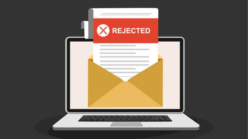 rejected-shutterstock_774242251-800x450 Why isn't my fabulous content attracting quality links?