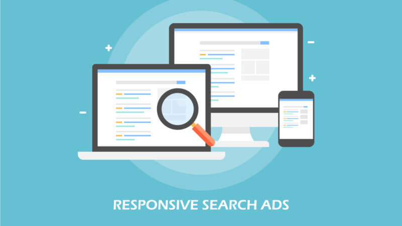 responsive-search-ads-shutterstock_1169918518-800x450 Google's somewhat-new guide to totally excellent ads