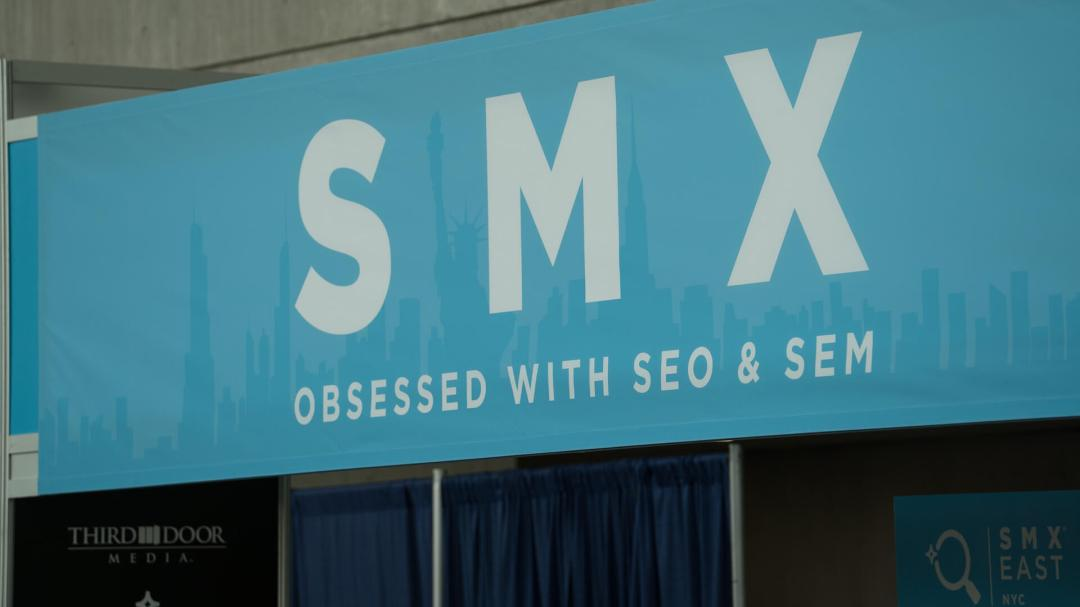 smxeast-2016-180-1 Here's an exclusive insider look at SMX East