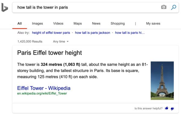 Bing_vector_search_result