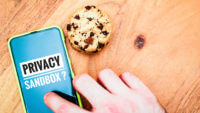 The state of tracking and data privacy in 2020