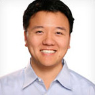 JimYu-lg How Visual and Voice Search Are Revitalizing The Role of SEO