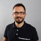 KasparSzymanski-lg Why following SEO trends guarantees SEO budget waste.