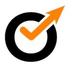 SponsoredContentOptmyzr-lg Theme Builder Layout