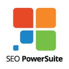 SponsoredContentSEOPowerSuite-lg Theme Builder Layout